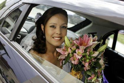 casamento-economico-minas-gerais-mini-wedding-70-pessoas-decoracao-rosa-comida-de-boteco (4)