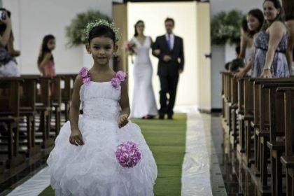casamento-economico-minas-gerais-mini-wedding-70-pessoas-decoracao-rosa-comida-de-boteco (7)