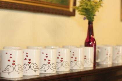casamento-economico-pequeno-mini-wedding-de-manha-sao-paulo-sapato-roxo-decoraca-roxa-e-lilias (11)