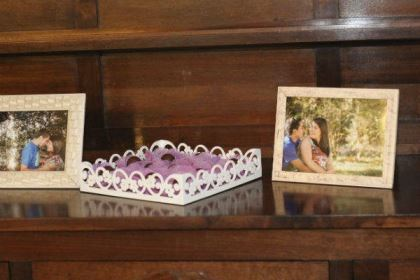 casamento-economico-pequeno-mini-wedding-de-manha-sao-paulo-sapato-roxo-decoraca-roxa-e-lilias (12)