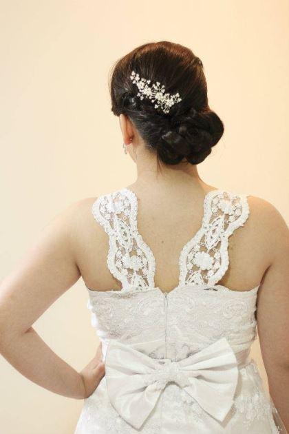 casamento-economico-pequeno-mini-wedding-de-manha-sao-paulo-sapato-roxo-decoraca-roxa-e-lilias (27)