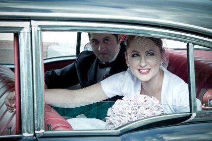 casamento-economico-retro-anos-50-curitiba-parana-vestido-de-noiva-curto-festa-salao-da-igreja (10)