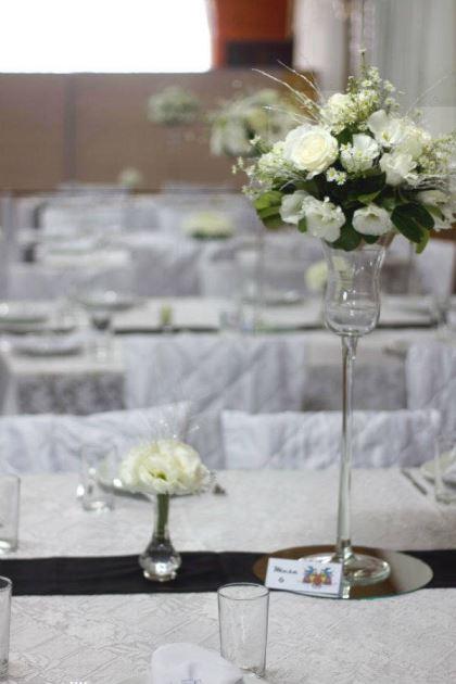 casamento-economico-retro-anos-50-curitiba-parana-vestido-de-noiva-curto-festa-salao-da-igreja (2)