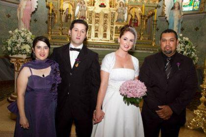 casamento-economico-retro-anos-50-curitiba-parana-vestido-de-noiva-curto-festa-salao-da-igreja (33)