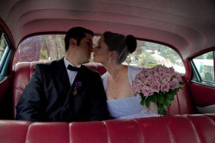 casamento-economico-retro-anos-50-curitiba-parana-vestido-de-noiva-curto-festa-salao-da-igreja (38)
