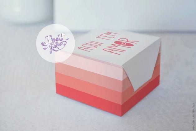 3-beijinhos-loja-virtual (3)