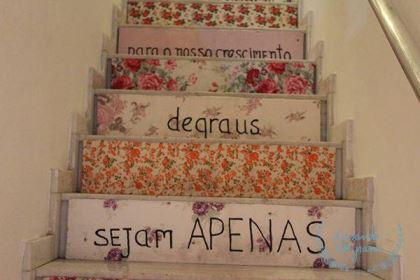 beauty-studio-carol-siqueira-dia-da-noiva-economico (15)