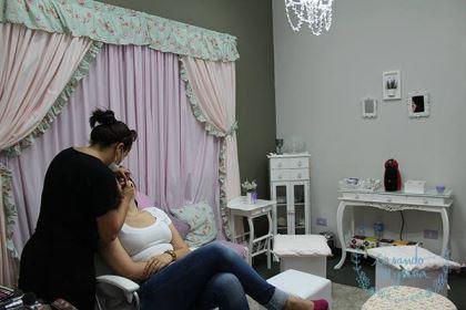 beauty-studio-carol-siqueira-dia-da-noiva-economico (18)