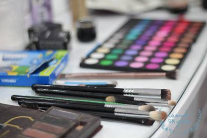 beauty-studio-carol-siqueira-dia-da-noiva-economico (3)