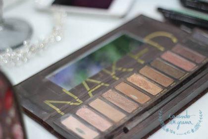 beauty-studio-carol-siqueira-dia-da-noiva-economico (4)