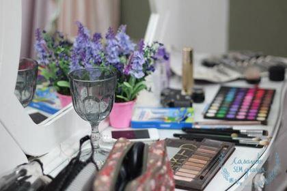 beauty-studio-carol-siqueira-dia-da-noiva-economico (5)