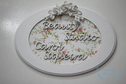 beauty-studio-carol-siqueira-dia-da-noiva-economico (6)