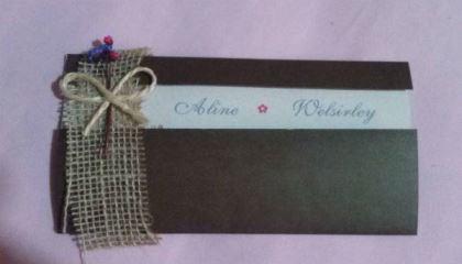 casamento-economico-ao-ar-livre-goiania-rosa-e-azul-rustico (1)