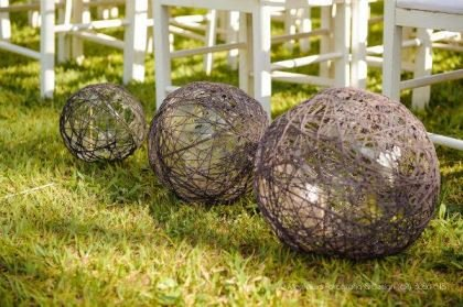 casamento-economico-ao-ar-livre-goiania-rosa-e-azul-rustico (12)