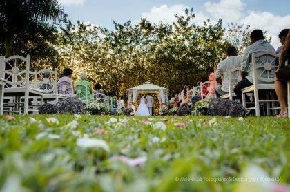 casamento-economico-ao-ar-livre-goiania-rosa-e-azul-rustico (16)