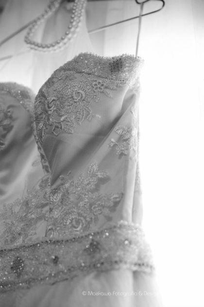casamento-economico-ao-ar-livre-goiania-rosa-e-azul-rustico (2)