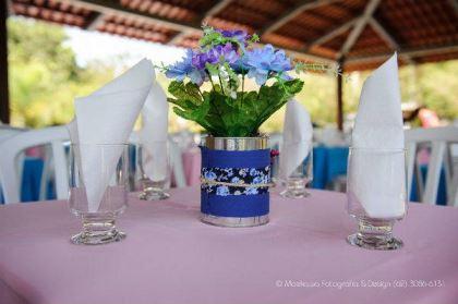 casamento-economico-ao-ar-livre-goiania-rosa-e-azul-rustico (21)