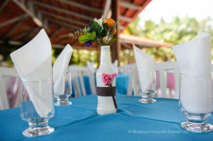 casamento-economico-ao-ar-livre-goiania-rosa-e-azul-rustico (22)