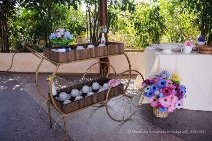 casamento-economico-ao-ar-livre-goiania-rosa-e-azul-rustico (23)