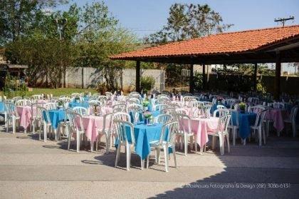 casamento-economico-ao-ar-livre-goiania-rosa-e-azul-rustico (26)