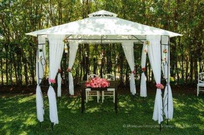 casamento-economico-ao-ar-livre-goiania-rosa-e-azul-rustico (8)