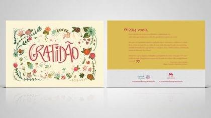 cartao postal CSG MSG natal (2)