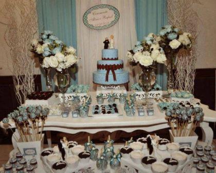 casamento-economico-azul-e-marrom-sao-paulo-festa-open-bar-sapato-azul (11)