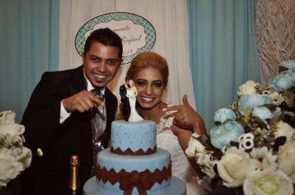 casamento-economico-azul-e-marrom-sao-paulo-festa-open-bar-sapato-azul (5)