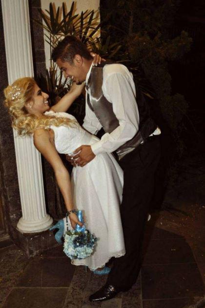 casamento-economico-azul-e-marrom-sao-paulo-festa-open-bar-sapato-azul (6)