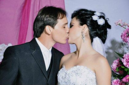 casamento-economico-espirito-santo-decoracao-rosa-e-branco-7500-reais (14)