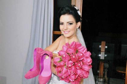 casamento-economico-espirito-santo-decoracao-rosa-e-branco-7500-reais (4)