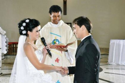 casamento-economico-espirito-santo-decoracao-rosa-e-branco-7500-reais (9)