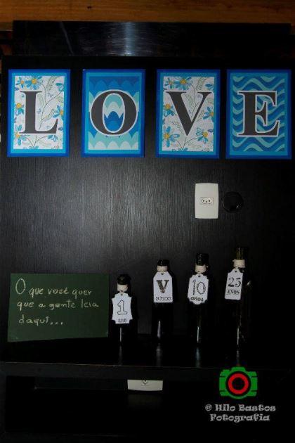 casamento-economico-manaus-amazonas-quintal-de-casa-decoracao-faca-voce-mesmo-amarelo-e-azul (11)