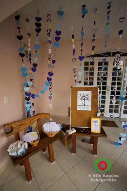 casamento-economico-manaus-amazonas-quintal-de-casa-decoracao-faca-voce-mesmo-amarelo-e-azul (3)