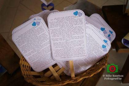 casamento-economico-manaus-amazonas-quintal-de-casa-decoracao-faca-voce-mesmo-amarelo-e-azul (8)