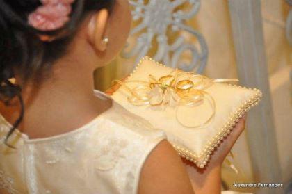 casamento-economico-por-adesao-goias-vestido-importado-recepcao-restaurante (18)