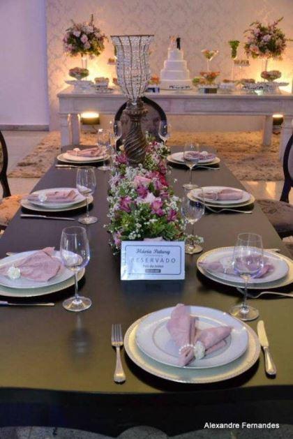 casamento-economico-por-adesao-goias-vestido-importado-recepcao-restaurante (27)