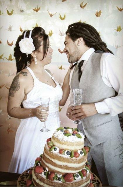 casamento-economico-sitio-ao-ar-livre-faca-voce-mesmo-9-mil (12)