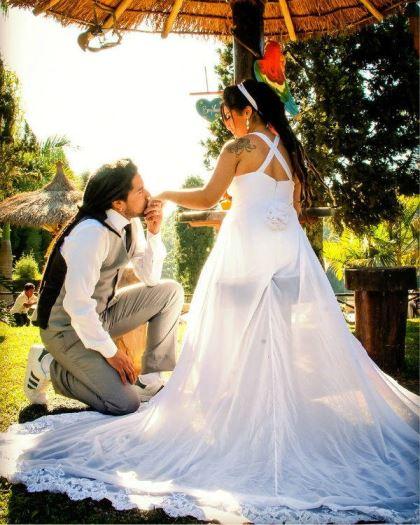 casamento-economico-sitio-ao-ar-livre-faca-voce-mesmo-9-mil (16)