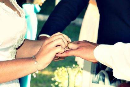 casamento-economico-sitio-ao-ar-livre-faca-voce-mesmo-9-mil (27)