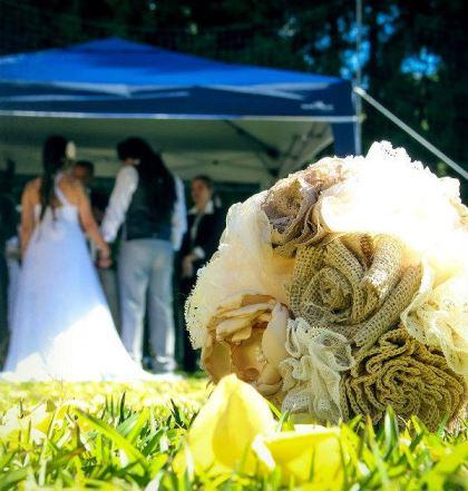 casamento-economico-sitio-ao-ar-livre-faca-voce-mesmo-9-mil (6)