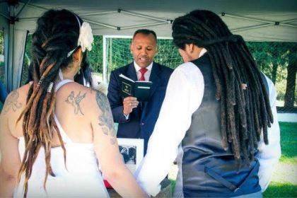 casamento-economico-sitio-ao-ar-livre-faca-voce-mesmo-9-mil (7)