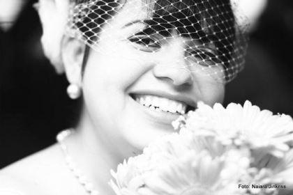 casamento-mini-wedding-2800-reais-brasilia-salao-do-predio (11)