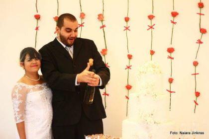 casamento-mini-wedding-2800-reais-brasilia-salao-do-predio (23)
