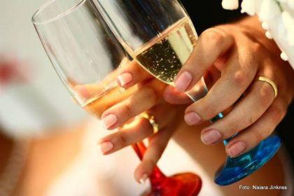 casamento-mini-wedding-2800-reais-brasilia-salao-do-predio (25)