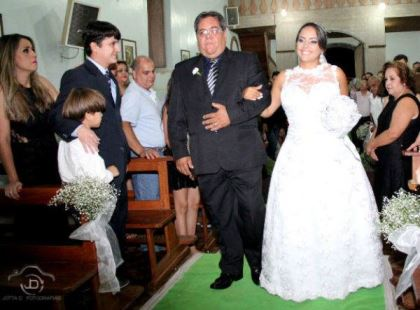 casamento-economico-noivo-cadeira-rodas-goias-faca-voce-mesmo (12)