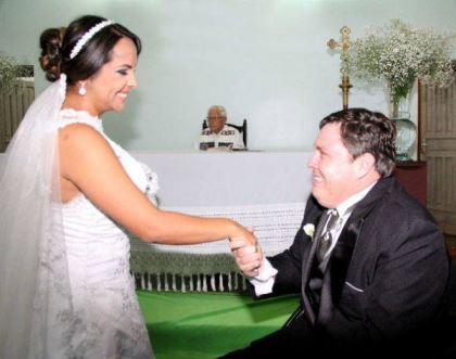 casamento-economico-noivo-cadeira-rodas-goias-faca-voce-mesmo (15)