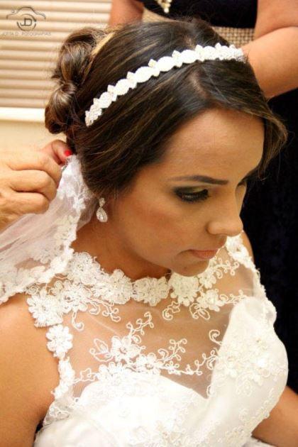 casamento-economico-noivo-cadeira-rodas-goias-faca-voce-mesmo (2)