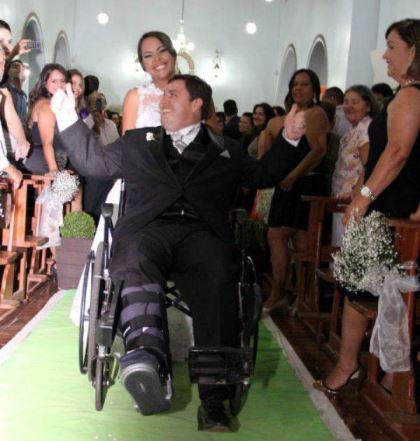 casamento-economico-noivo-cadeira-rodas-goias-faca-voce-mesmo (20)