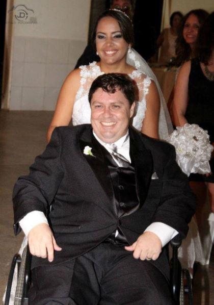 casamento-economico-noivo-cadeira-rodas-goias-faca-voce-mesmo (32)